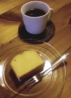 110606_cake.jpg