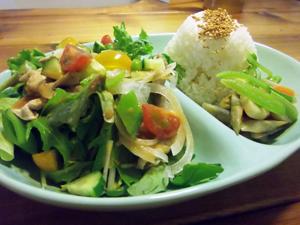 20120508_lunch02.jpg