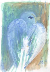 青い鳥01.jpg
