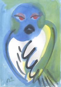 青い鳥02.jpg