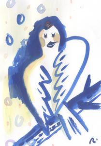 青い鳥03.jpg