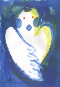 青い鳥04.jpg