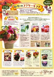 Spice_keirou.jpg