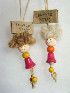 bomber02.JPG