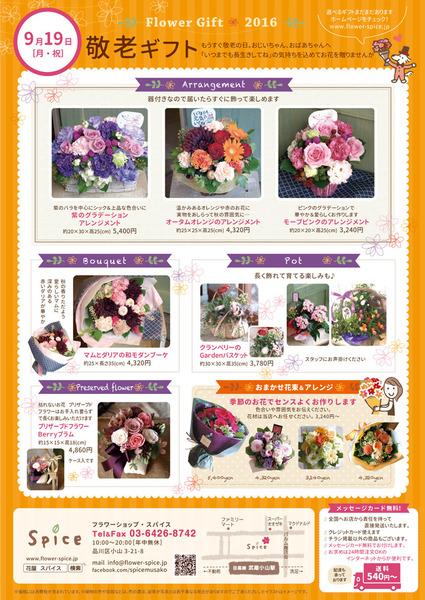 chirashi_keirou2016.jpg