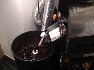 coffeemaru_06.jpg