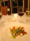 dinner03.JPG