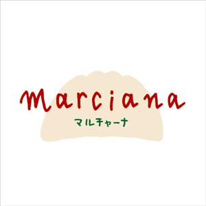 marciana_logo.jpg