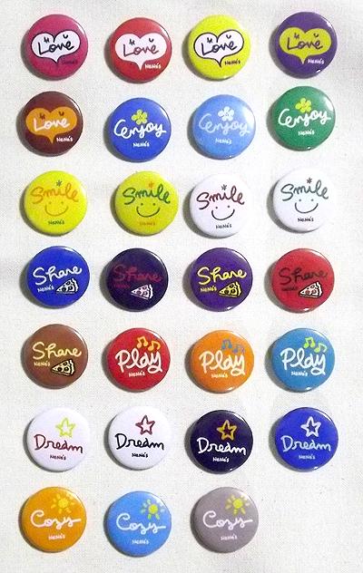 nene's_badge.jpg