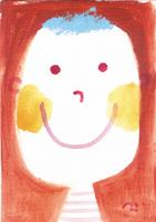 smile0901.jpg
