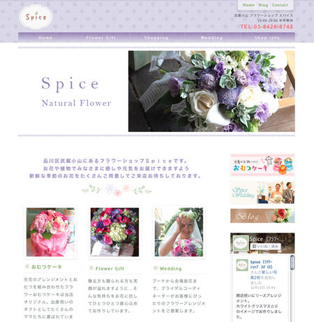 spice_web.jpg