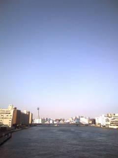 tokyoondo03.jpg